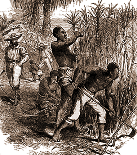 slavery was the dominating reality of all southern life 1820 1860 Are you trying to ask if slavery dominated southern life aspects of southern life from 1840-1860 slavery was the dominating reality of all.