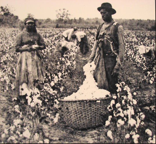 begining of slavery in virginia Slavery, a form of forced labor, has existed since before written records, even playing a large role in biblical times, and was mentioned heavily in the old testament.